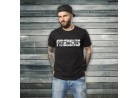 "Firebikes T-Shirt ""Logo"""