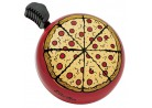 PIZZA (Dome Ringer)